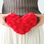 妊活とは、まずは自分の身体を知ることから
